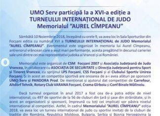 comunicat presa judo q13 v2