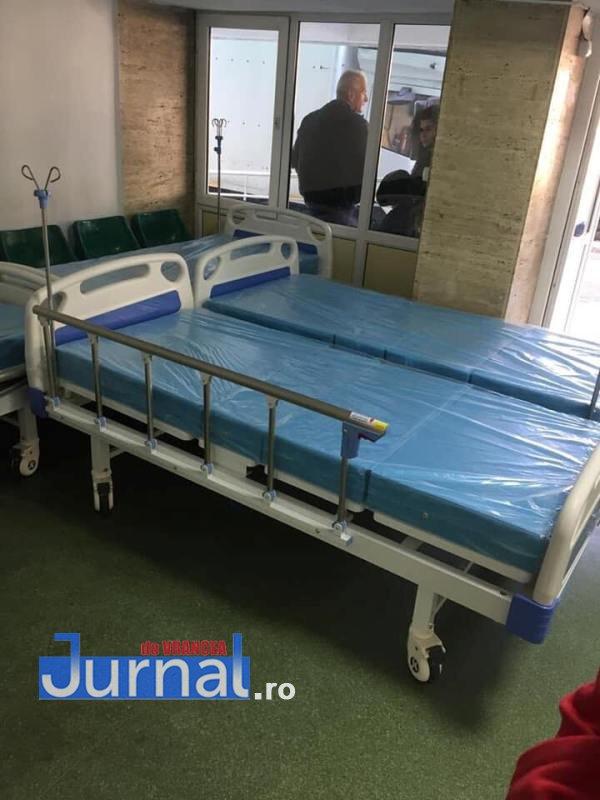 paturi-noi-spital2
