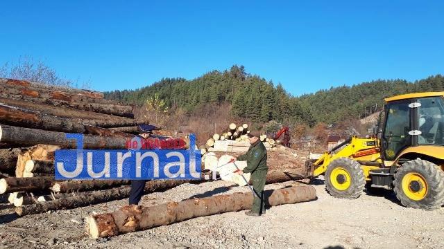 perchezitii-lemn1