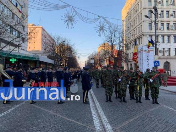 1 decembrie 2018 4 560x420 - LIVE VIDEO: Ziua Centenarului Marii Uniri la Focșani. Cele mai importante momente transmise ÎN DIRECT