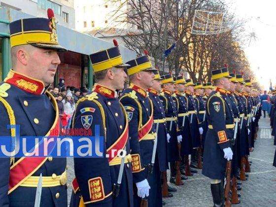 1 decembrie 2018 5 560x420 - LIVE VIDEO: Ziua Centenarului Marii Uniri la Focșani. Cele mai importante momente transmise ÎN DIRECT