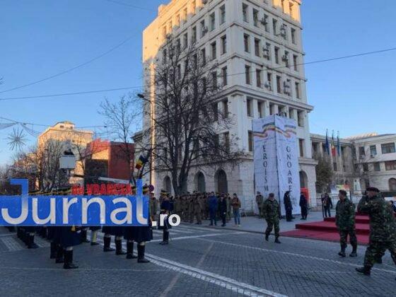 1 decembrie 560x420 - LIVE VIDEO: Ziua Centenarului Marii Uniri la Focșani. Cele mai importante momente transmise ÎN DIRECT