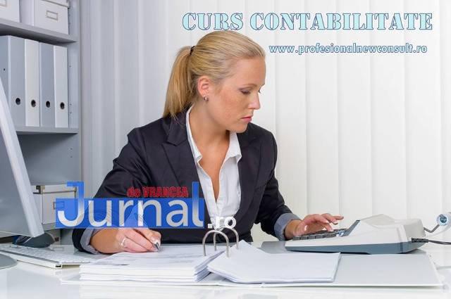 Contabilitate calculator3 - ULTIMELE LOCURI pentru cursul de CONTABILITATE