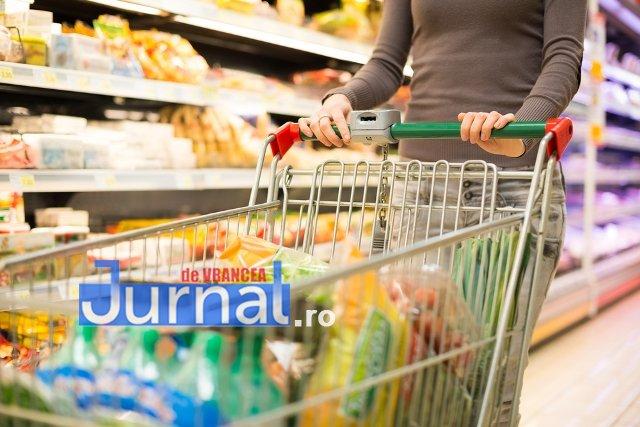 cumparaturi-supermarket