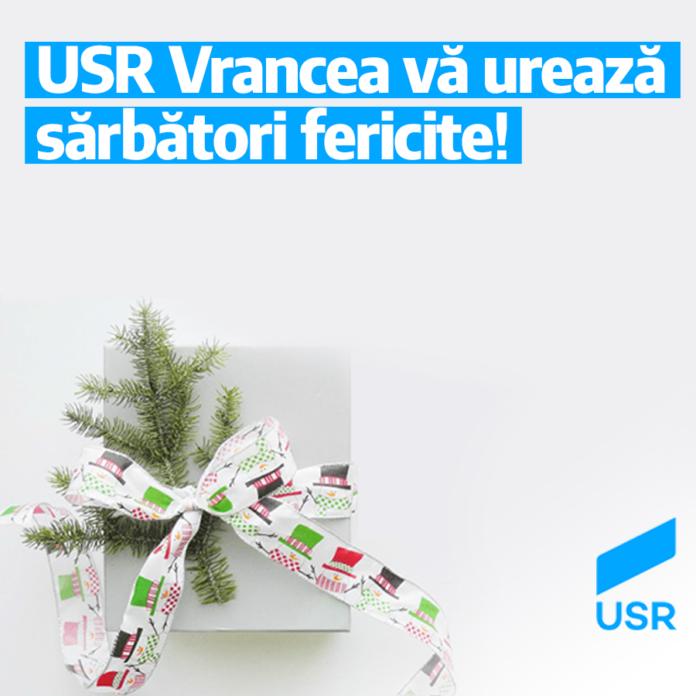 felicitare-USR-Vrancea-jdv