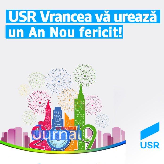 felicitare-USR-anul-nou-Vrancea-jdv copy