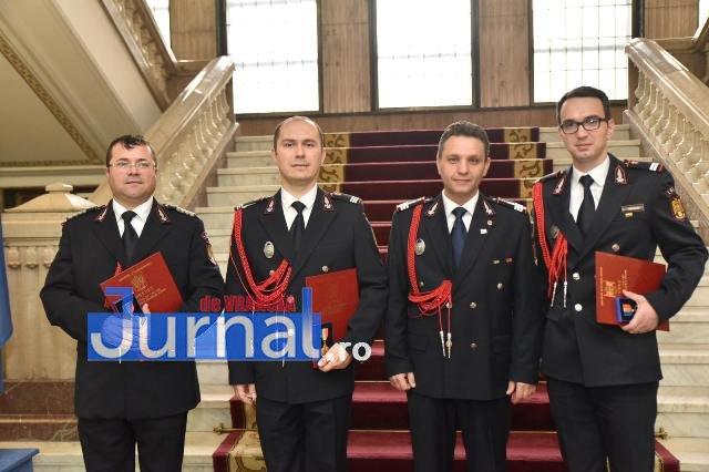 ionel girboiu pompierul centenar isu vrancea7 - FOTO: Singurul pompier subofițer al Centenarului din țară este un vrâncean