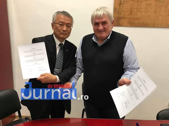 parteneriat-cnu-japonia1