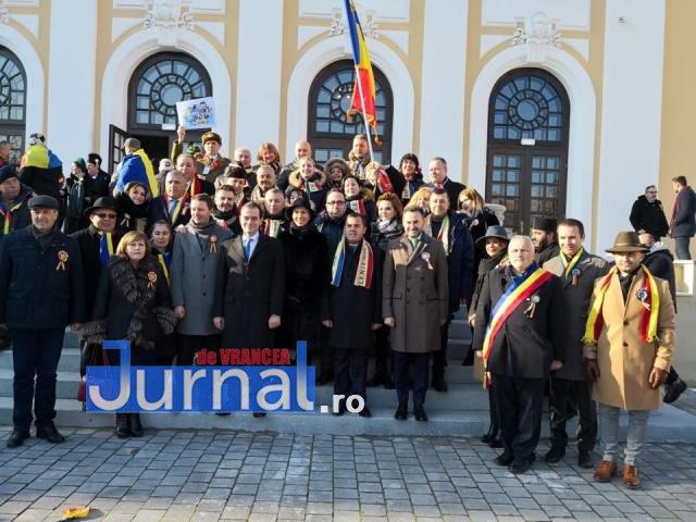 pnl-unire delegatie2