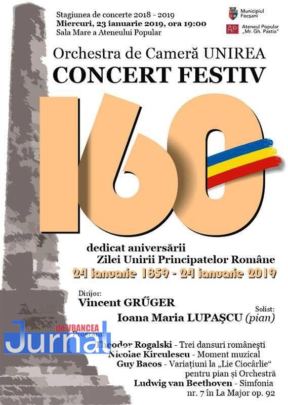 Afis-concert-24-ianuarie-ateneu-focsani