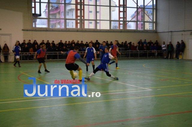 """Cupa Minifotbal 2 - FOTO: Primăria Panciu organizează cea de-a VIII-a ediție a """"CUPEI ORAȘULUI LA MINIFOTBAL DE SALĂ"""""""
