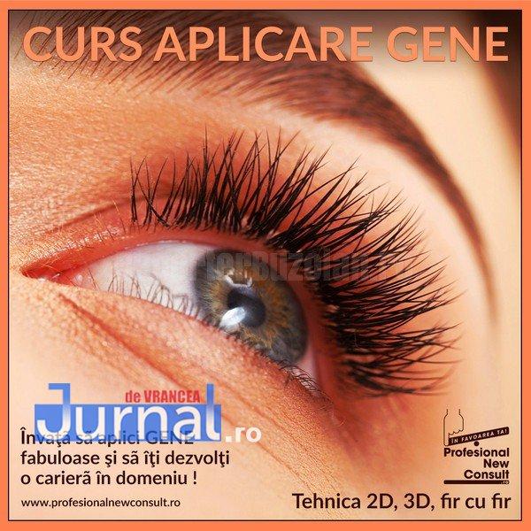 PNC-Curs-Aplicare-Gene-flyer02