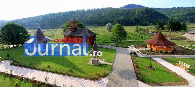 Vrancea 2 - Ce locuri poți vizita în ținuturile Vrancei și în orașul Focșani?