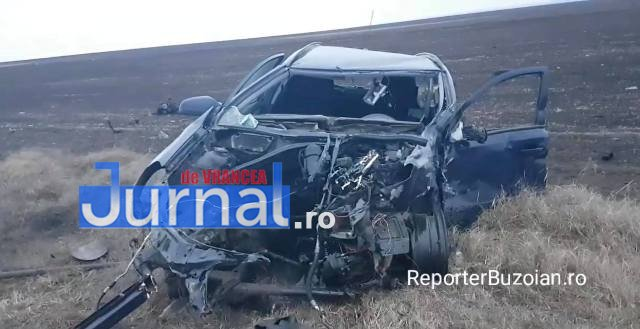 accident-posta-cilnau-tir1