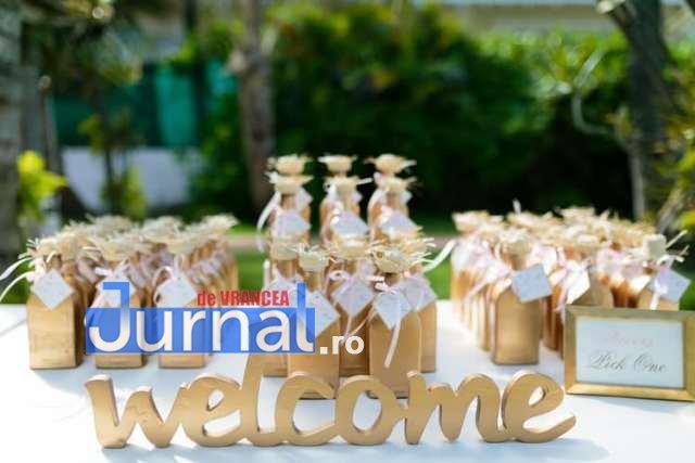 bunvenit-nunta