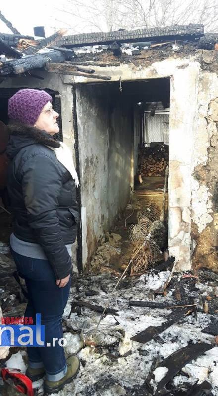 casa-arsa-umanitar-1