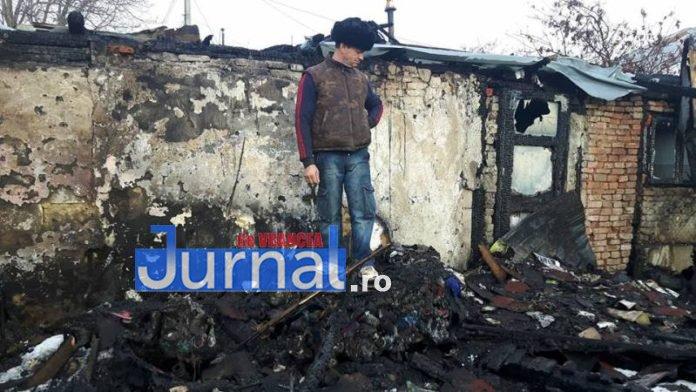 casa-arsa-umanitar-2