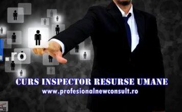 curs inspector resurse umane 356x220 - Jurnal de Vrancea