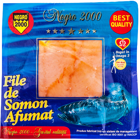 file-somon-negro-listeria