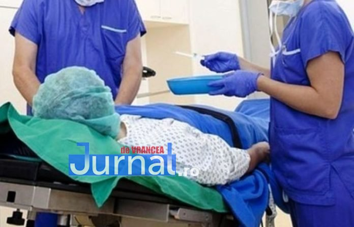 gripa-targa-pacient