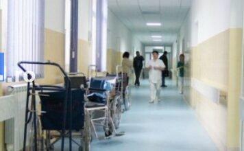 hol spital 356x220 - Jurnal de Vrancea