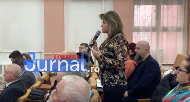 marilena-serbanut-director-interimar-ateneul-popular-focsani