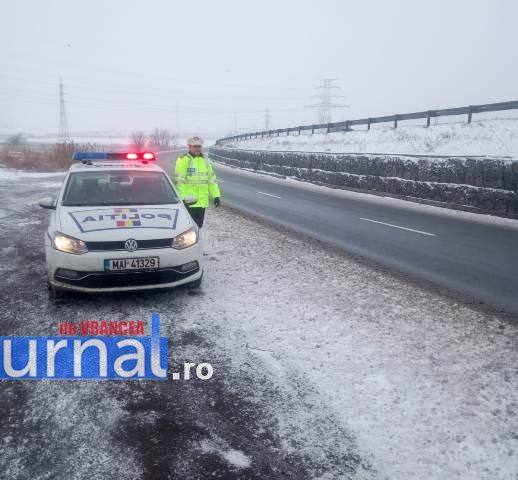 ninsoare-politie1