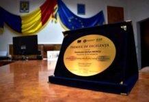 primar cirligele premiu excelenta1 218x150 - Jurnal de Vrancea