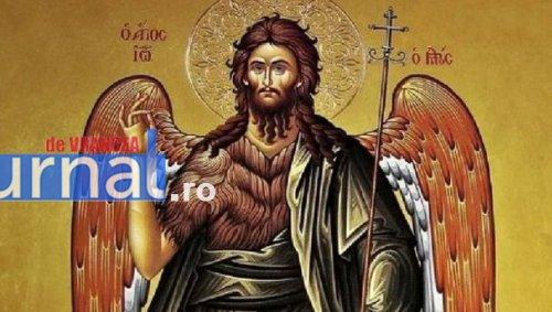 sfantul_ioan_botezatorul_