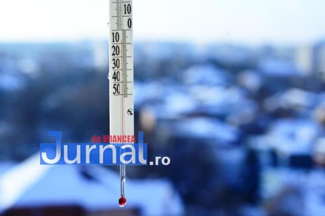 termometru-vremea