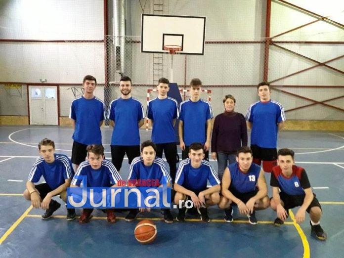 Echipa-CNP-Spiru-Haret