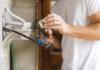 Electrician Instalatii energetice 1 100x70 - Jurnal de Vrancea