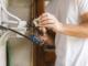 Electrician Instalatii energetice 1 80x60 - Jurnal de Vrancea