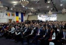 Acor-Romania