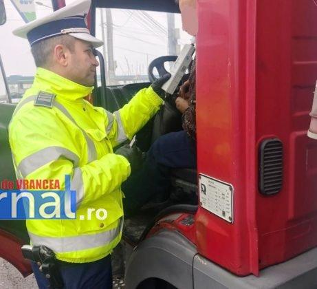 alcooltest-politie