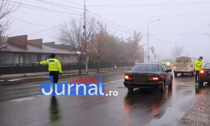control-politie-2