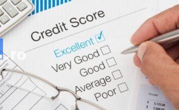 credit score 356x220 - Jurnal de Vrancea