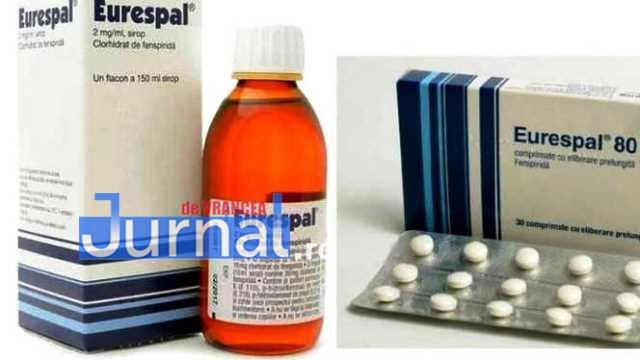 eurespal-antitusiv