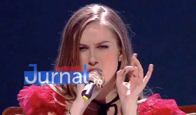 eurovision-2019-ester-peony