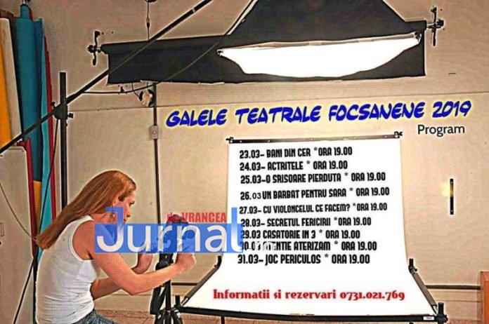 galele-teatrale-focsanene-2019