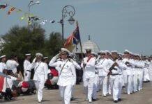 marinari 218x150 - Jurnal de Vrancea