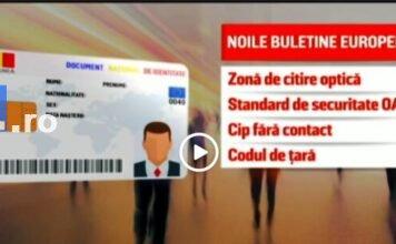 noile-carti-de-identitate-2