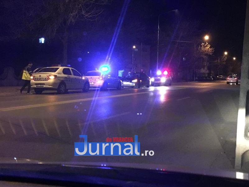 bmw focsani mort 12jpg - FOTO-ULTIMĂ ORĂ: Bărbat lovit mortal de o mașină pe șoseaua Vrancei! Șoferița a fugit de la locul accidentului