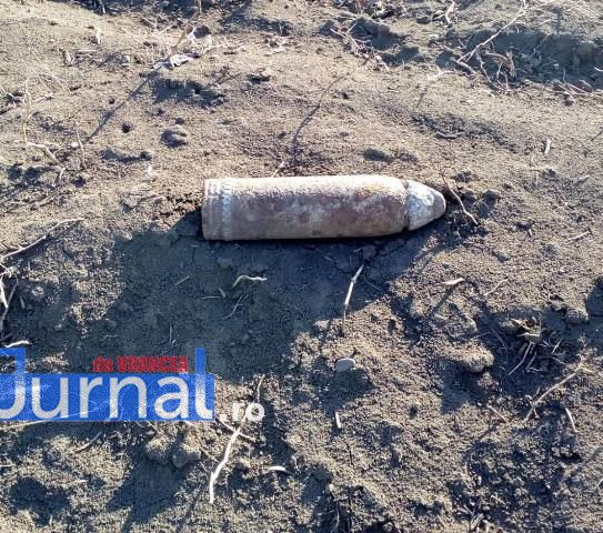 bombe-proiectile1