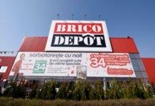 brico depot 218x150 - Jurnal de Vrancea