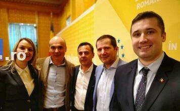 candidati-europarlamentare-pnl-vrancea