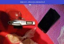 droguri vrancea1 218x150 - Jurnal de Vrancea