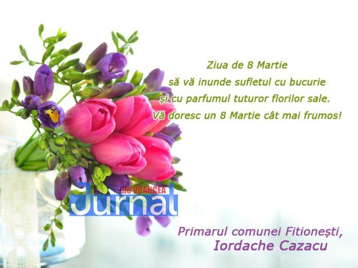 felicitare-8-martie-fitionesti-jurnal-de-vrancea