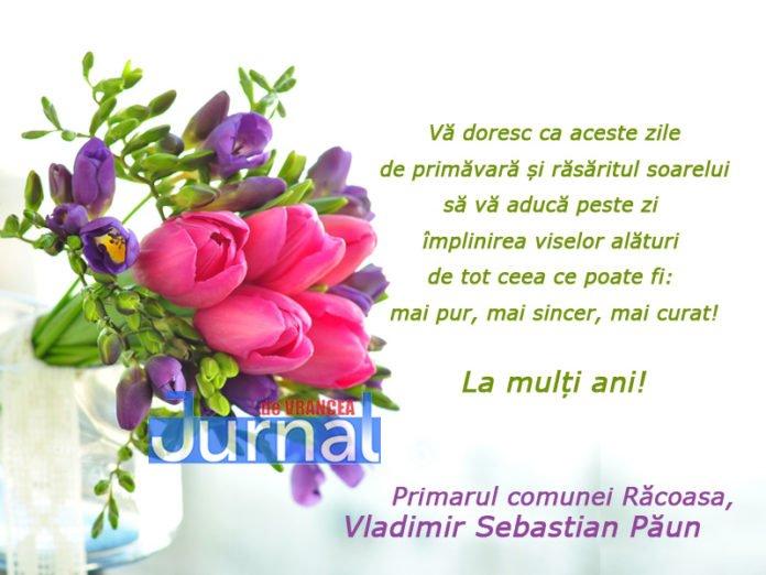 felicitare-8-martie-racoasa-jurnal-de-vrancea