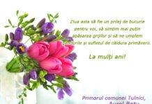felicitare-8-martie-tulnici-jurnal-de-vrancea